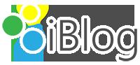 iBlog | Indonesia Blogger